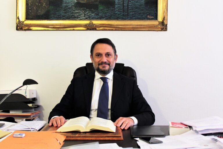 avvocato raffaele greco diritto del lavoro
