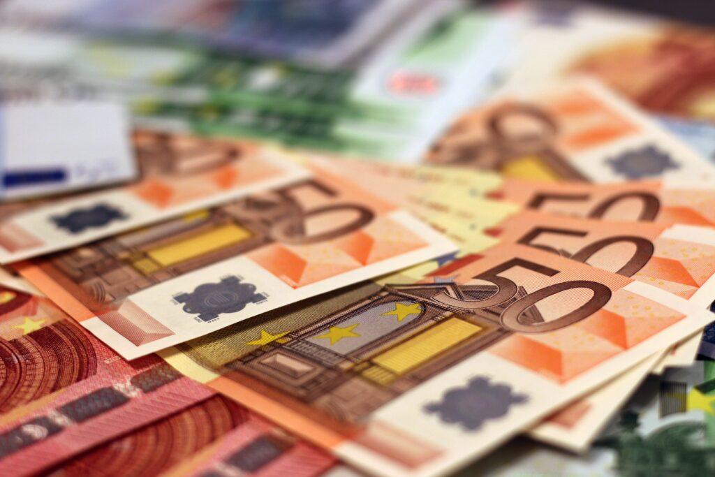 Sospensione dei versamenti contributivi per il mese di dicembre 2020