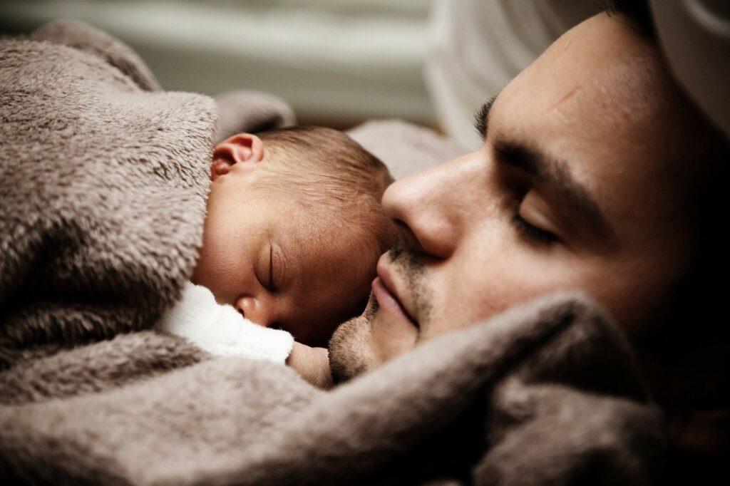 Congedo di paternità nuova normativa